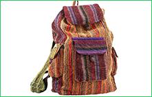 bags_backpacks_catagory.jpg