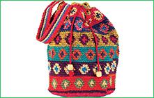 bags_guatemalan_catagory.jpg