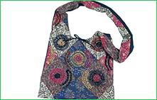 bags_handbags_catagory.jpg