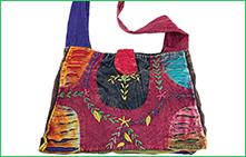 bags_nepali_catagory.jpg