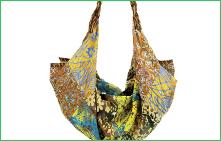 bags_recycledsari_catagory.jpg