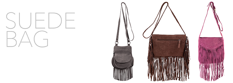 bags_suede_banner