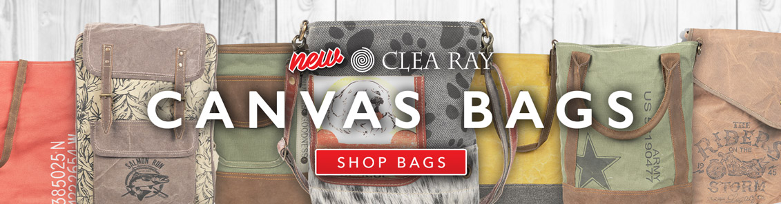 Canvas-Bags-Banner