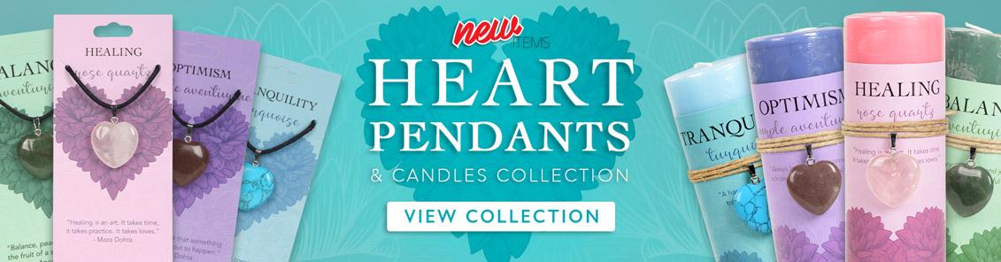 Heart-Pendants-Banner