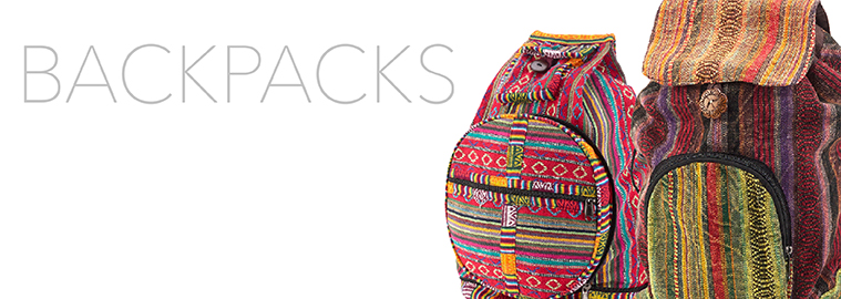 backpacks_banner.jpg