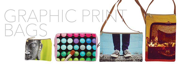 bags_graphicprint
