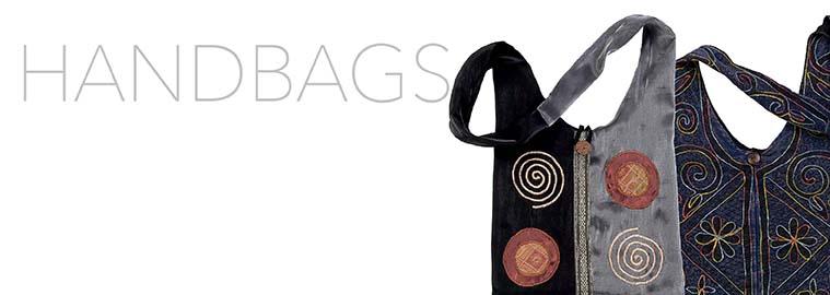 bags_handbags_banner.jpg