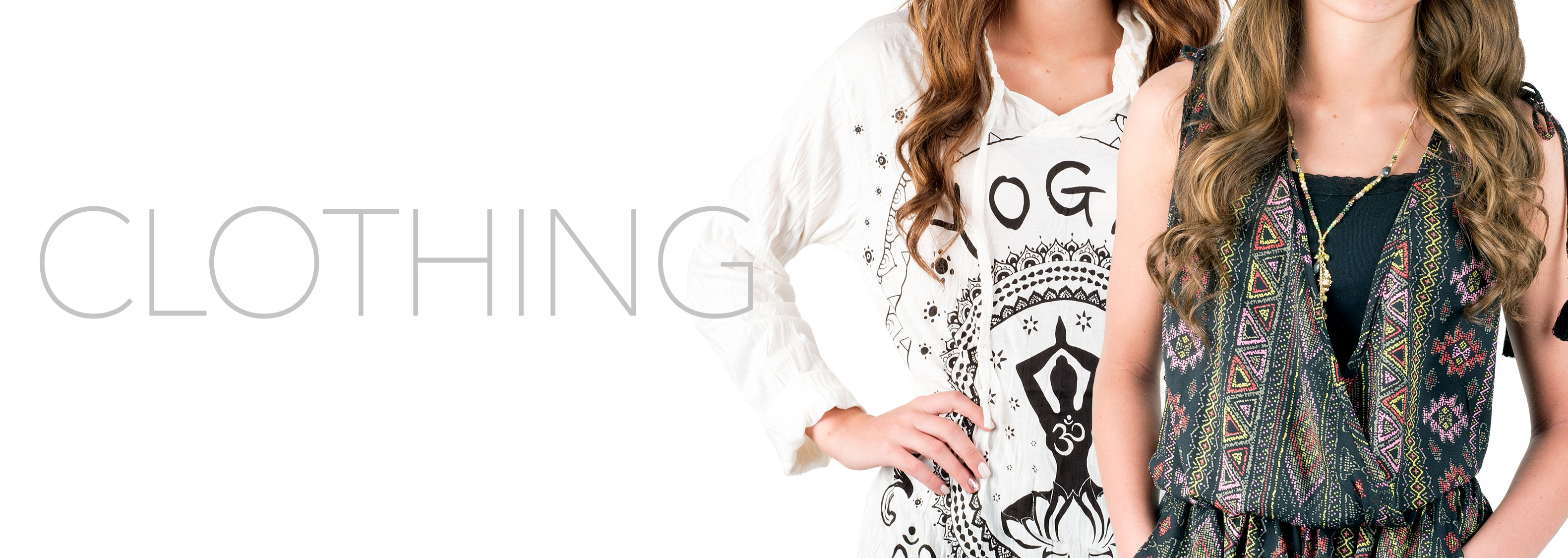 banner_clothing