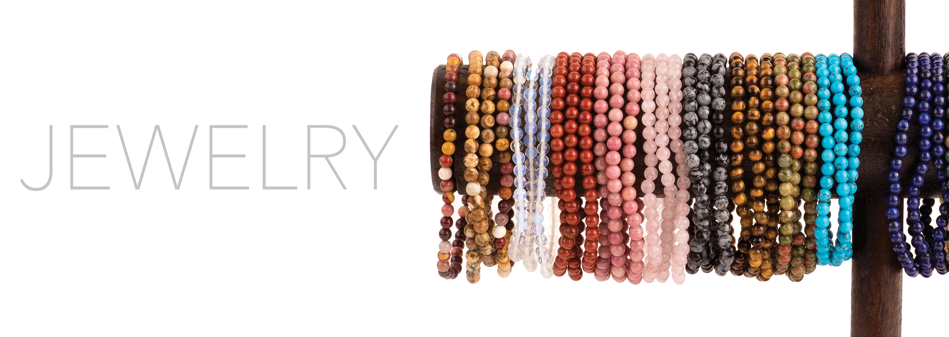 banner_jewelry