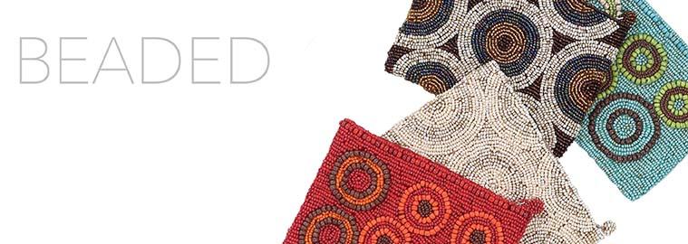 beaded_bags_banner.jpg