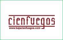 brands_category_cienfuegos