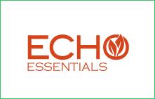 brands_category_echo