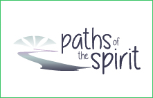 brands_category_paths_of_spirit