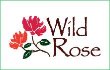 brands_category_wildrose