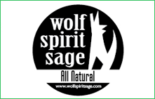 brands_category_wolf_spirit