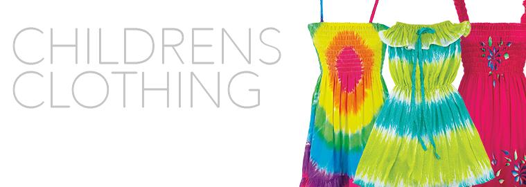 childrensclothing_banner.jpg