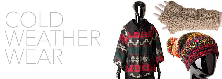 cold_weather_wear_banner.jpg