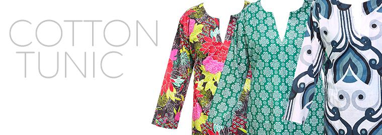cottontunic_banner.jpg