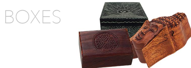 gift_boxes_banner.jpg