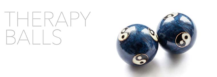 gifts_therapyballs_banner.jpg