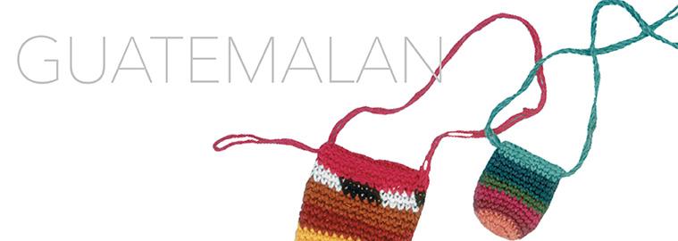 guatemalan_bags_banner.jpg