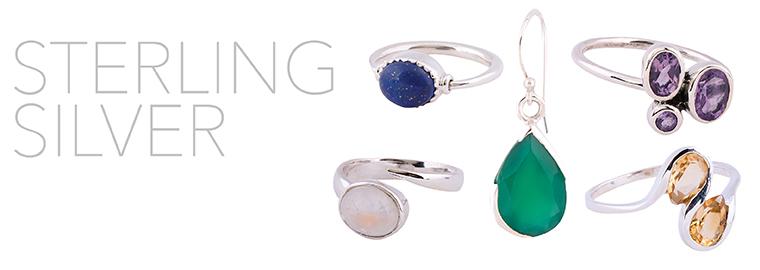 jewelry_sterlingsilver_banner