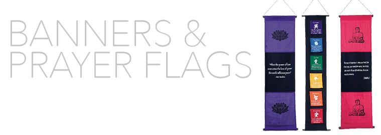 prayerflag_banner.jpg