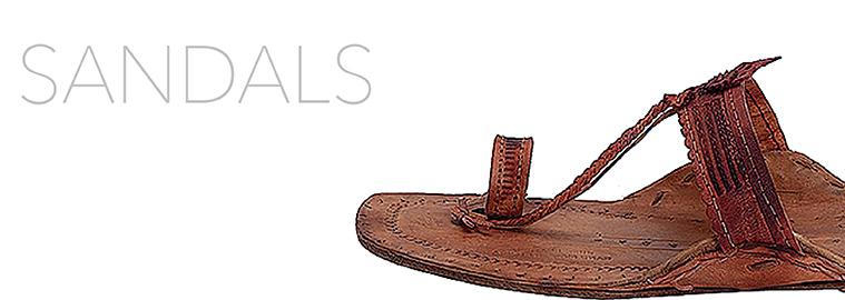 sandals_banner.jpg