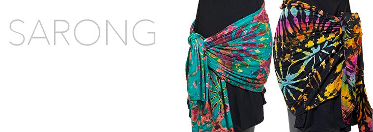 sarong_banner.jpg