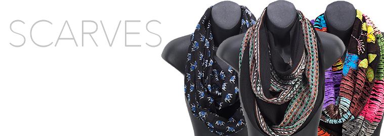 scarves_banner.jpg
