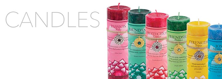 scents_candles_banner.jpg
