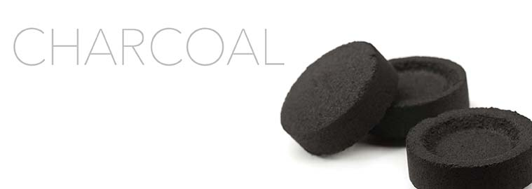 scents_charcoal_banner.jpg