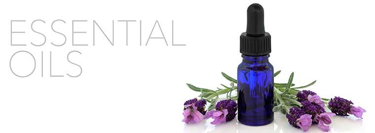 scents_essentialoils_banner.jpg