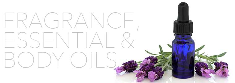 scents_fragrancebodyessential_oil_banner