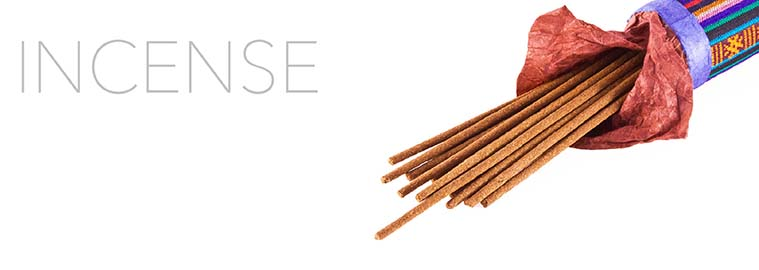 scents_incense_banner.jpg