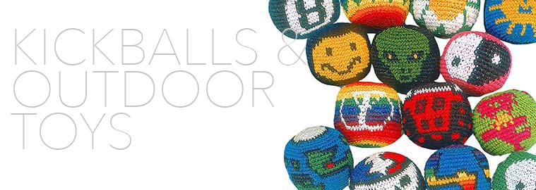 toys-kickballs_outdoor_banner