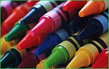 toys_crayola_catagory.jpg