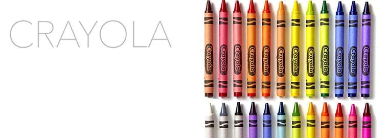 toys_crayons_banner.jpg