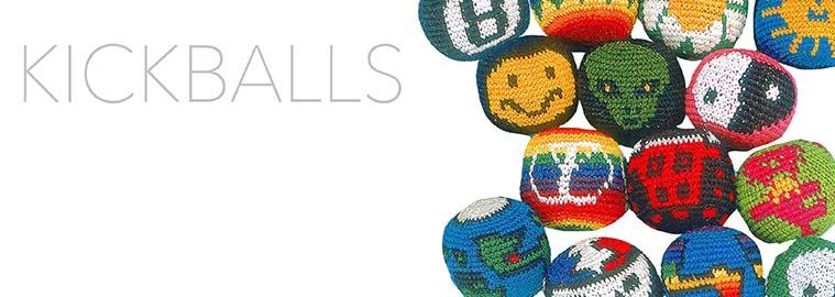 toys_kickballs_banner.jpg