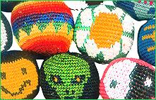 toys_kickballs_catagory.jpg