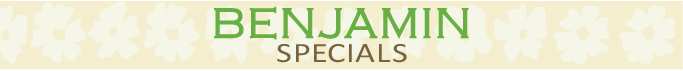 benjamin_specials.jpg