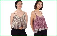 clothing_bohosari_category