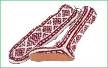coldweather_footwear.jpg
