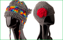 coldweather_headwear.jpg