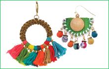 fabricjewelry
