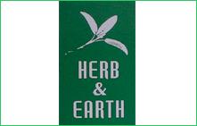 herbearth.jpg