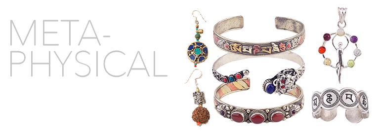jewelry_metaphysical_banner.jpg