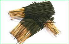 miscincense.jpg