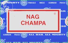 nagchampa.jpg
