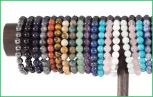 jewelry_energybeads_catagory